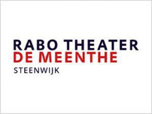 Steenwijk (reprise)