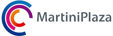 logo martiniplaza