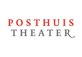posthuis theater